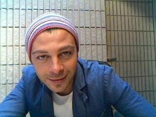 Tchat NRJ du 21 Mars 2007 Q/R + Captures - Page 2 Webcam23