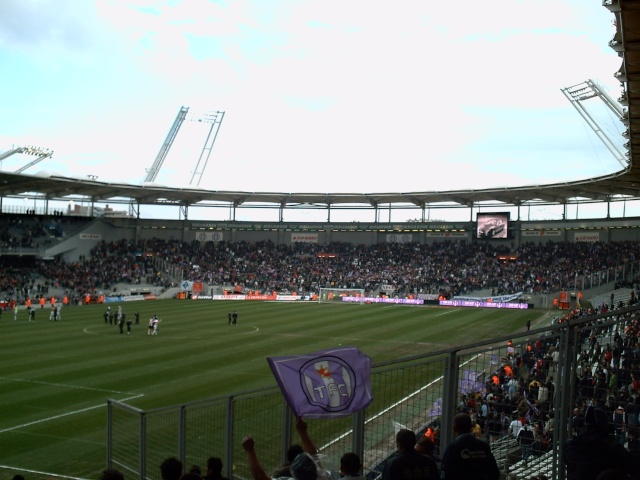 Toulouse Football Club - Page 2 Pict0110