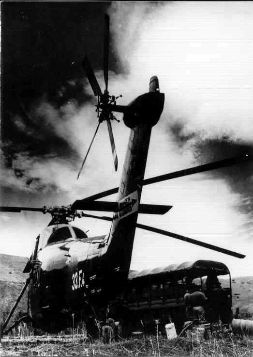[Aéro divers] Le GHAN-1 (31F, 32F et 33F) en Algérie... - Page 3 Attent10