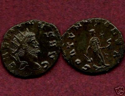 Les erreurs des monétaires sur les monnaies romaines - Page 2 4e7a_110