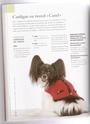modeles de manteaux pour chiens Cardig13