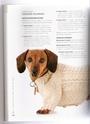 modeles de manteaux pour chiens Cardig15
