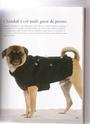 modeles de manteaux pour chiens Chanda22