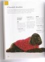 modeles de manteaux pour chiens Chanda23