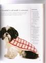 modeles de manteaux pour chiens Col_ro10