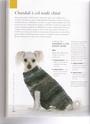 modeles de manteaux pour chiens Col_ro11