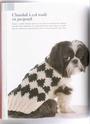 modeles de manteaux pour chiens Col_ro12