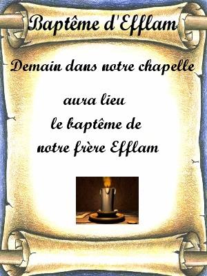 Baptêmes - Page 2 Parche10