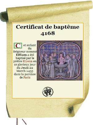 Baptêmes - Page 2 Parche11