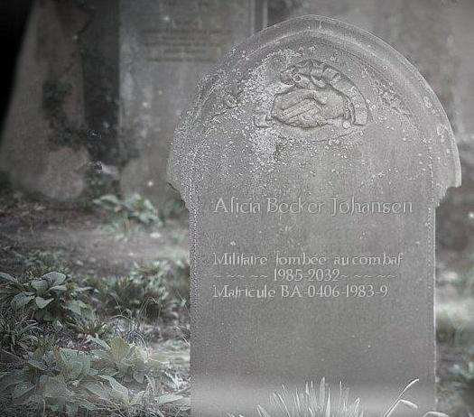 MJ Site alpha by Alek - Page 2 Sans_t10