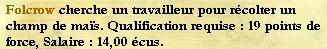 Premiers cas de Troyes - Page 3 Folcro10