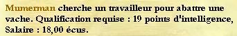 Premiers cas de Troyes - Page 3 Mumerm10