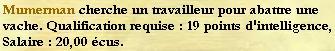 Premiers cas de Troyes - Page 3 Mumerm11