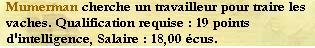 Premiers cas de Troyes - Page 4 Mumerm13