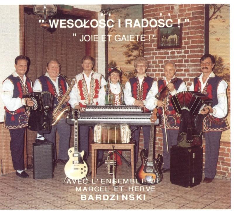 Discographie de l'Ensemble Marcel et Hervé BARDZINSKI Sans_t10
