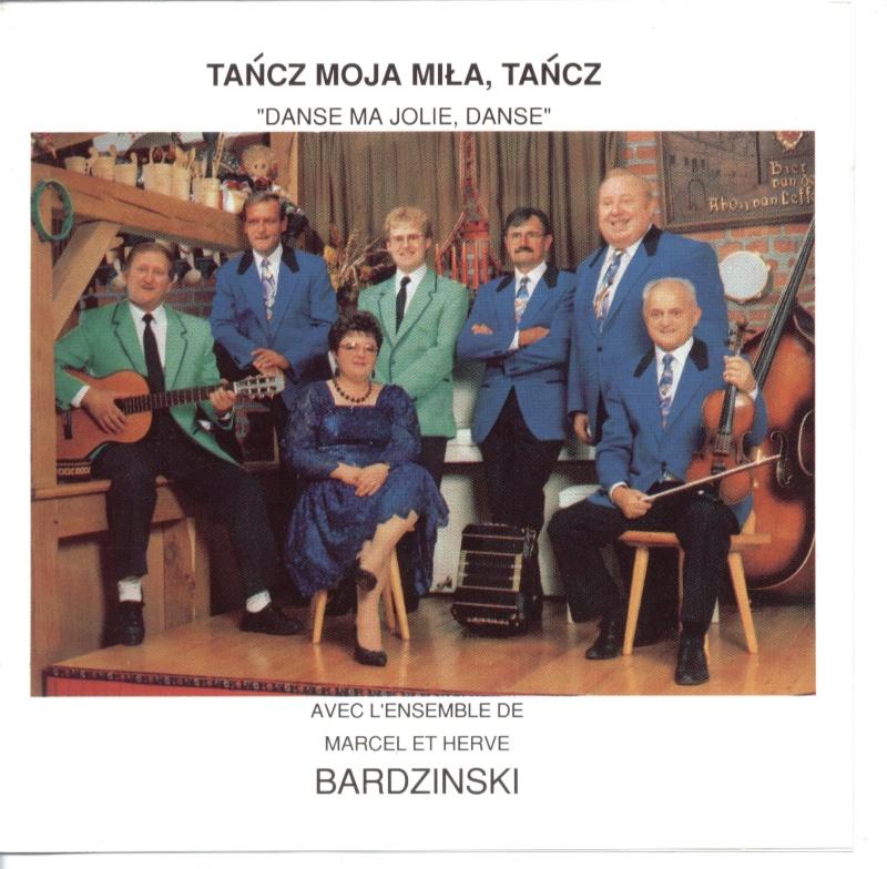 Discographie de l'Ensemble Marcel et Hervé BARDZINSKI Sans_t16