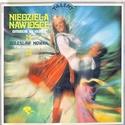 Discographie de Boleslaw NOWAK Boles110