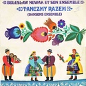 Discographie de Boleslaw NOWAK Boles210