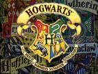Hogwarts Cadı ve Büyücü Okulu