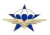 SITE OFFICIEL du 1er Régiment de Chasseurs Parachutistes 1er_rc10