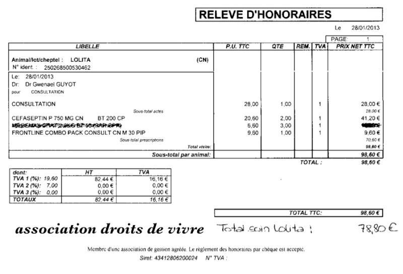 OPERATION DONS DE 5 EUROS Captur18