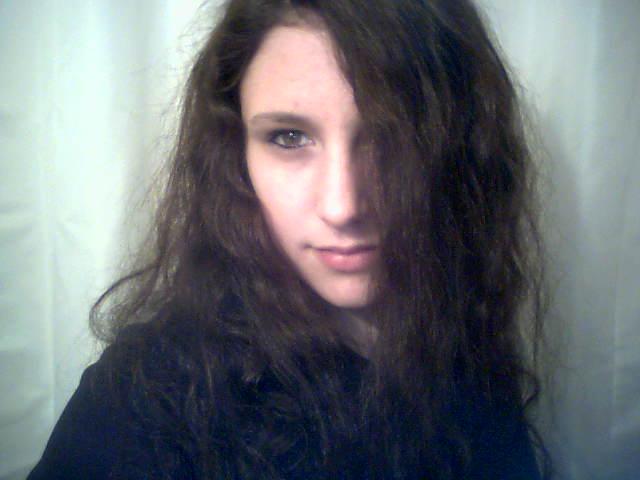 on appelle ça : délires maquillage Image_11