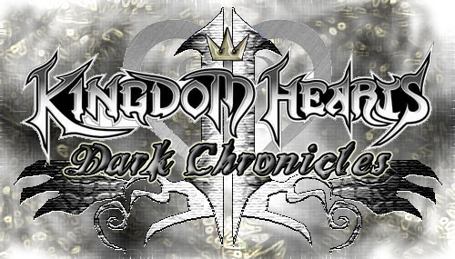 Kingdom hearts : Dark Chronicles - Forum