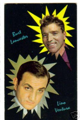 Lino et Burt Lancaster Carte_11
