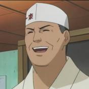 ichiraku ramen Ichika11