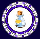 Nos alchimistes Alchim11