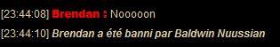 Perle de la Chatbox - Page 12 Ban210
