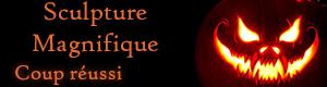[EVENT] Sculpture de citrouilles - Page 32 Magnif11