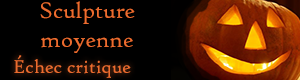 [EVENT] Sculpture de citrouilles - Page 32 Sculpt12