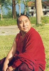 19 mars 2008 Méditer avec Lama Karta Lama_k10