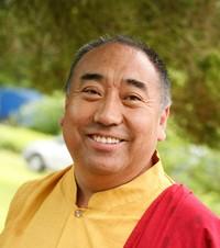 16 septembre 2008 Les 4 nobles Vérités par Lama Karta Lama_k11