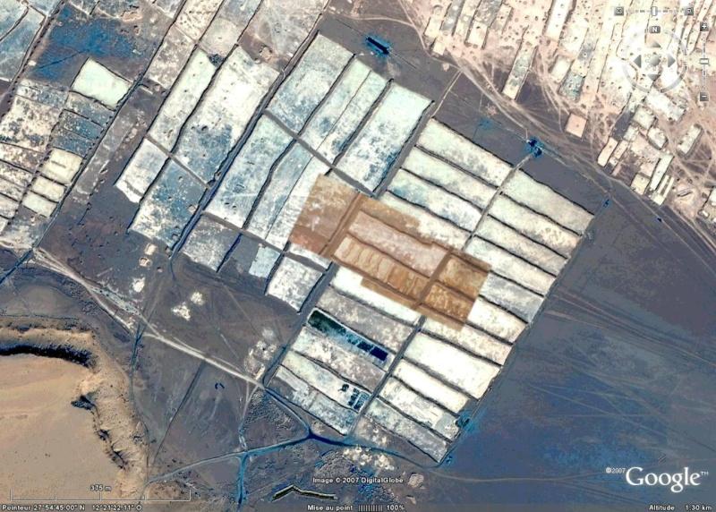 Recherche de photos satellitaires de 3 ports C10