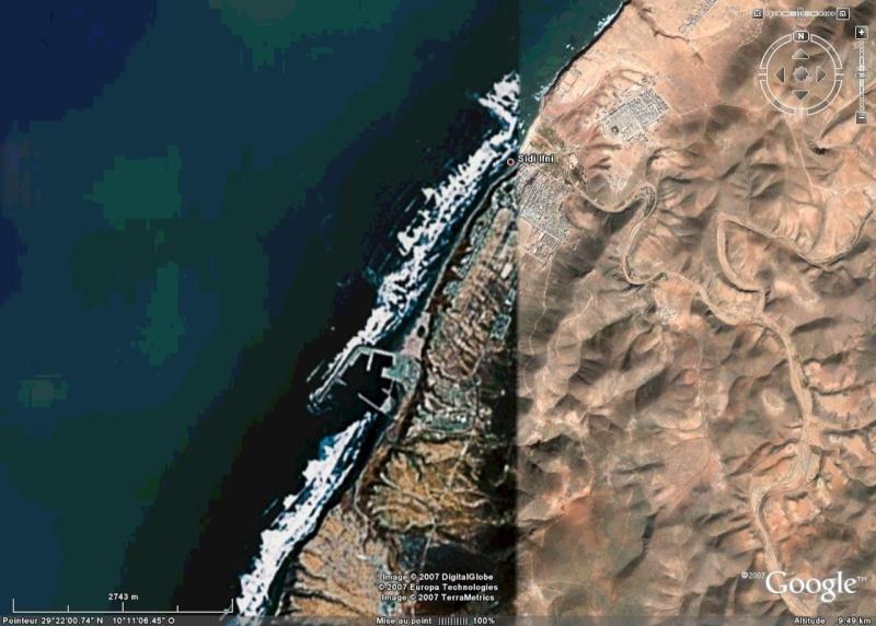 Recherche de photos satellitaires de 3 ports Sidi_i10
