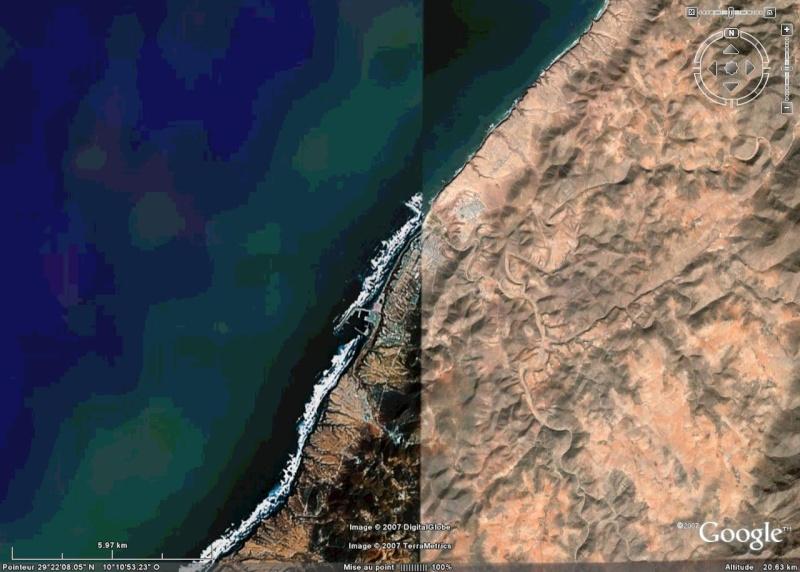 Recherche de photos satellitaires de 3 ports Sidi_i12