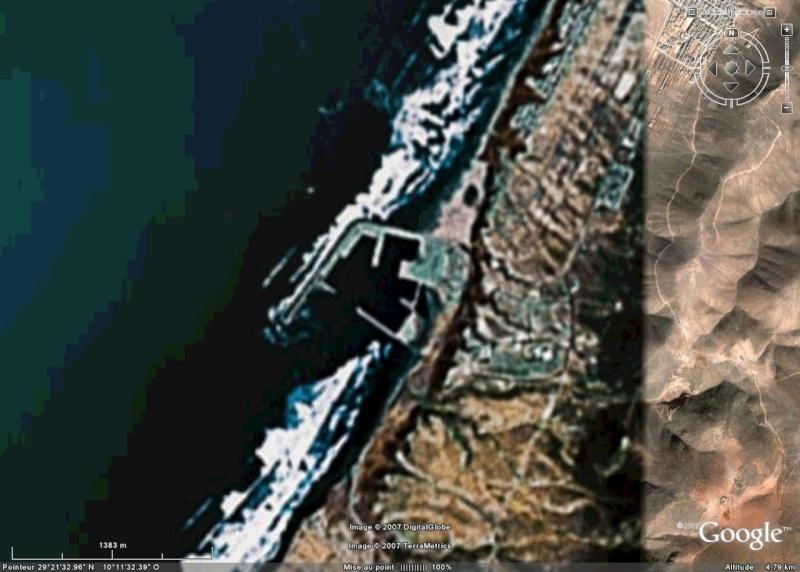 Recherche de photos satellitaires de 3 ports Sidi_i13