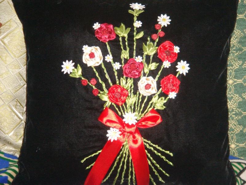 Un bouquet de fleur  Dsc00812