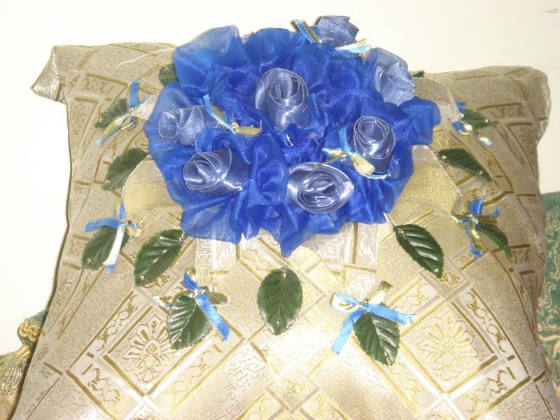 Fleurs en relief  Dsc00813
