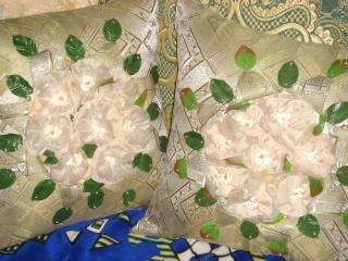 Fleurs en relief  Dsc00819