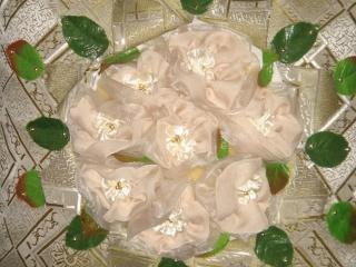 Fleurs en relief  Dsc00820