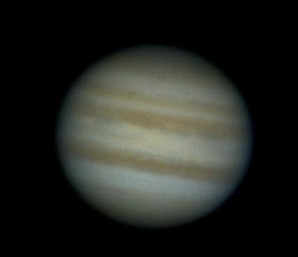 2012 12 12, pour une poigné de Jupiter Jupibr10