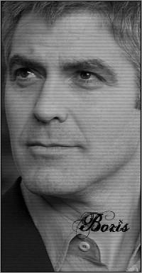 Boris Herinsky