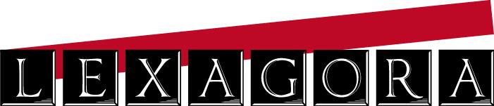 Logo lexagora Lexago12
