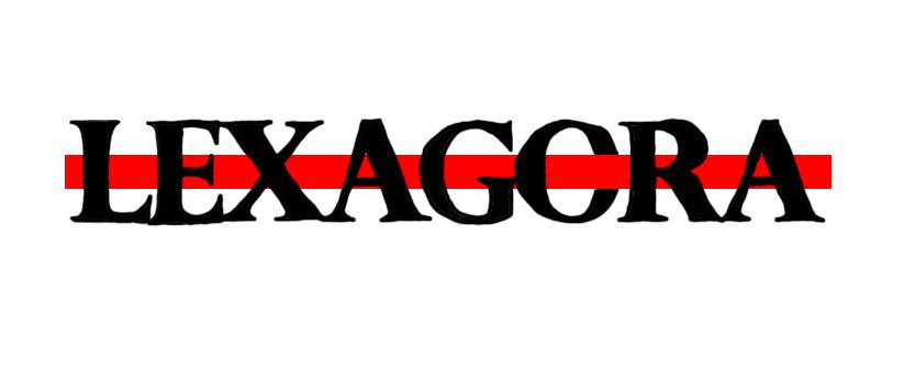 Logo lexagora Lexago13