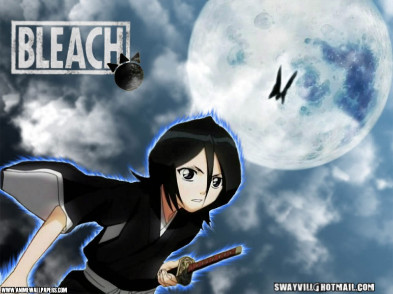 bleach image!!!!!!!!!!!!!!!!!! Bleach11