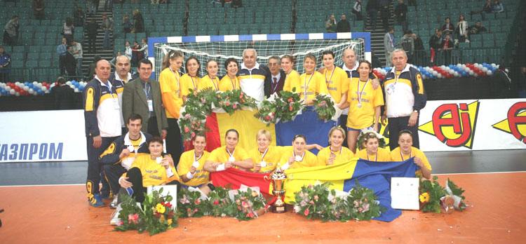 Football Senioa10
