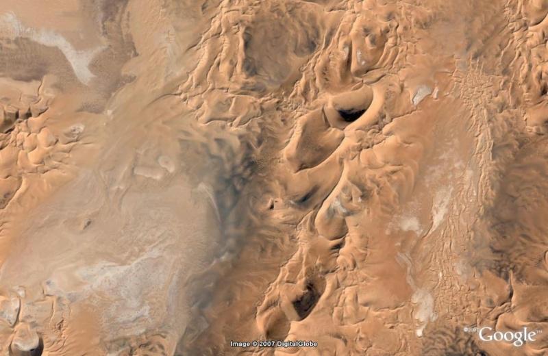 On vote pour l'image du mois de janvier(15 images) Desert10